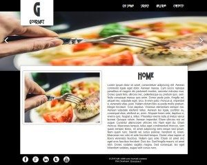 screenshot-gourmet-300x240-300x240-300x240